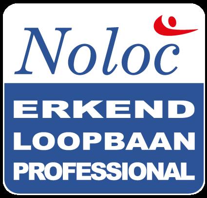 noloc1