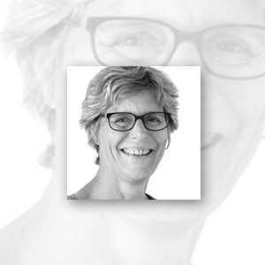 Jeanne Kuijpers