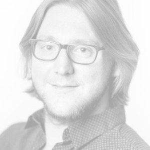 Max Koekkoek