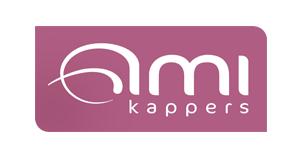 AMI Kappers Nieuwe Sporen