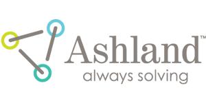 Ashland Nieuwe Sporen