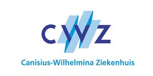 CWZ Nieuwe Sporen