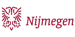 Gemeemte Nijmegen