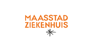Maasstad Ziekenhuis Nieuwe Sporen