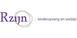 Rzijn Kinderopvang en welzijn Nieuwe Sporen