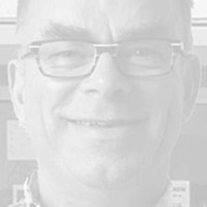 Jan Swinkels