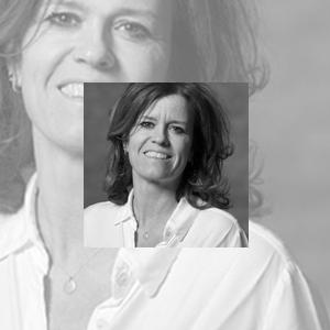 Chantal Schipperheyn