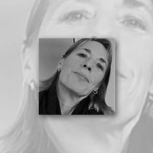 Marie-Louise Hooijschuur
