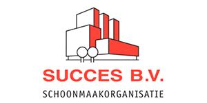 Succes B.V.